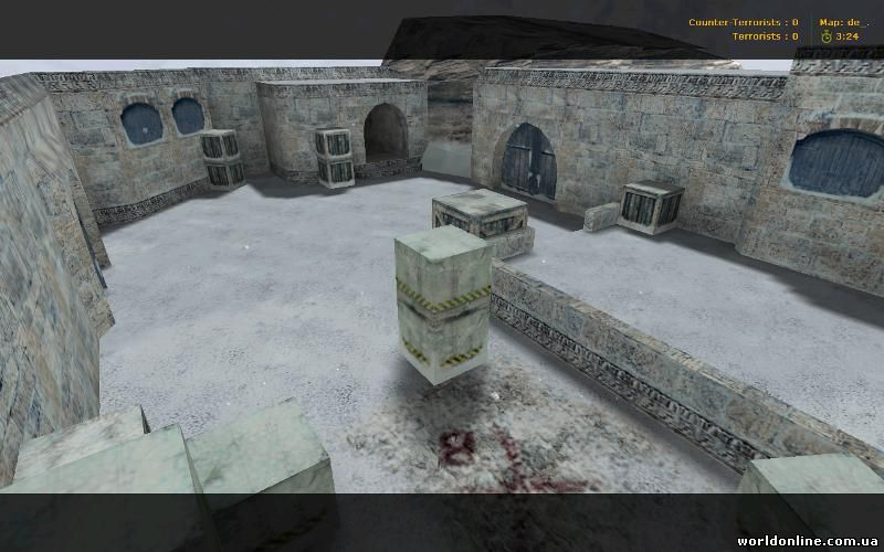 dust2_winter.jpg